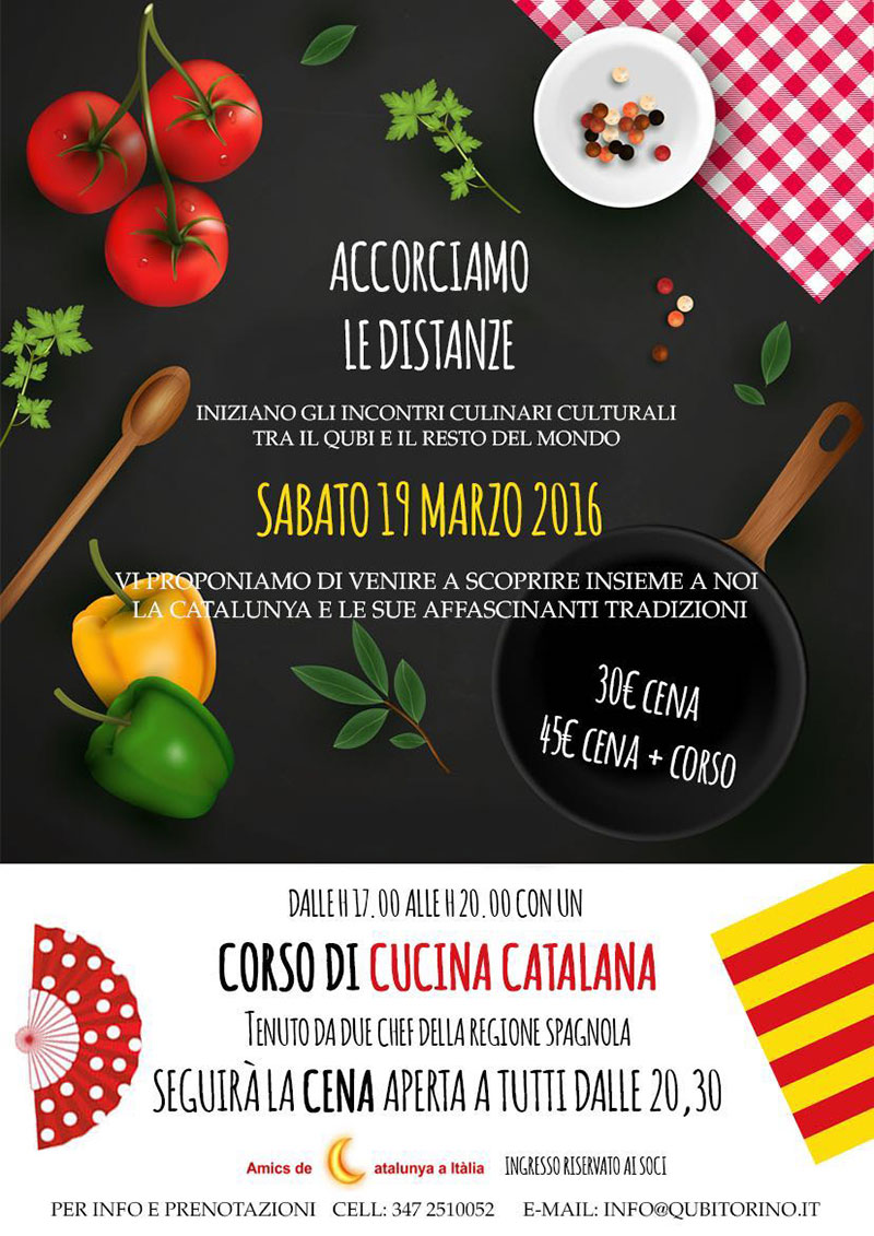 cena-catalana-19-3_2016-accorciamo.le-distanze-serate-tema