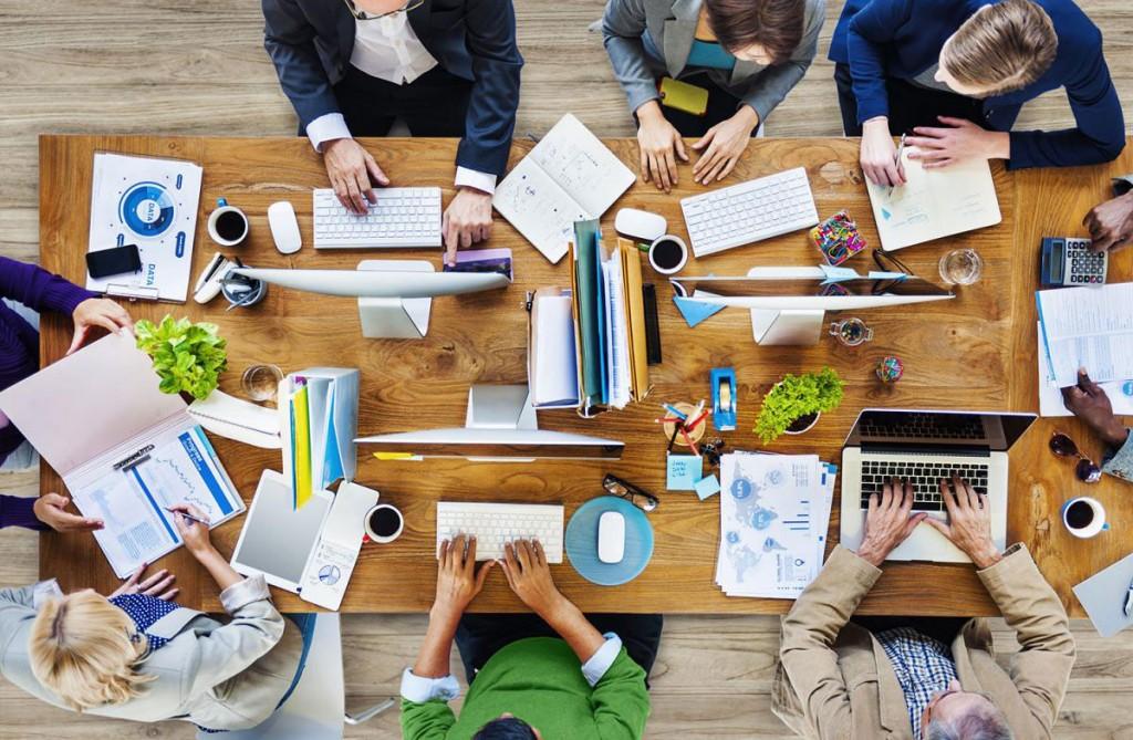 meeting-aziendali-qubi-associazione-culturale-1