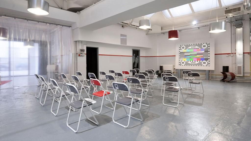 meeting-room-qubi-associazione-culturale