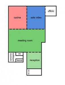 noleggio-spazi-qubi-associazione-culturale-pianta-1