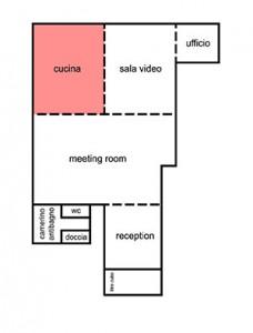 noleggio-spazi-qubi-associazione-culturale-pianta-2