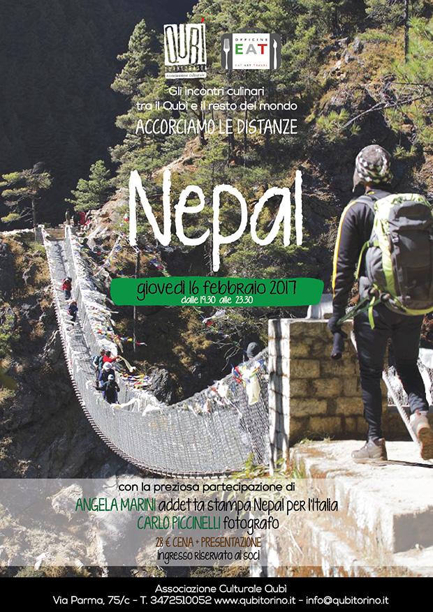 SERATA NEPAL