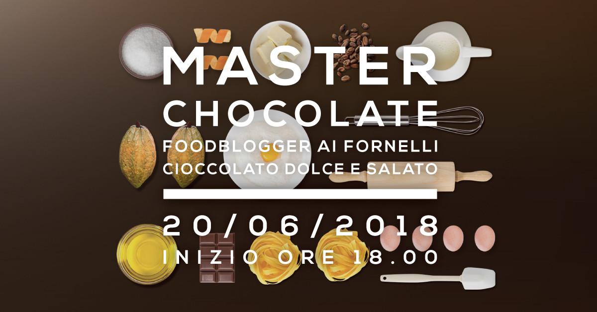 post_cioccolato