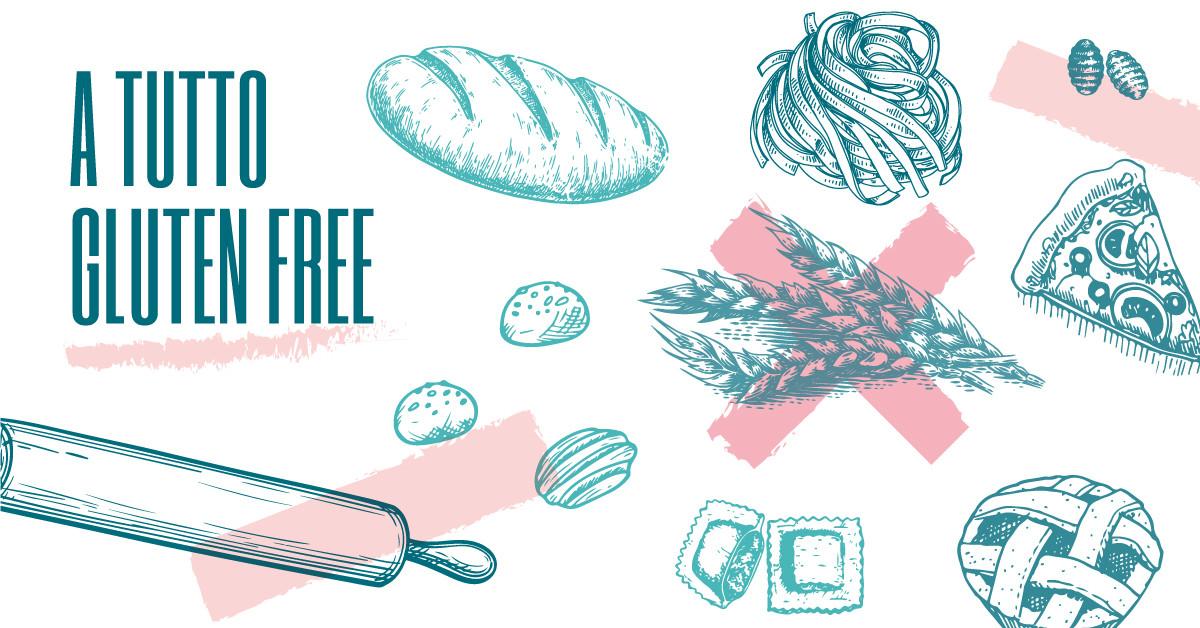 post_facebook_gluten_free