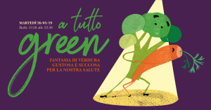 tutto-green-fb