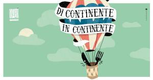 di-continente-in-continente (003)
