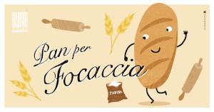 pan-per-focaccia-01 (002)