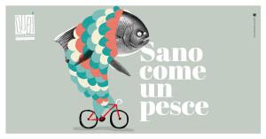 sano-come-un-pesce (002)